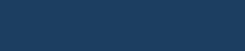CompleteCampaigns.com logo