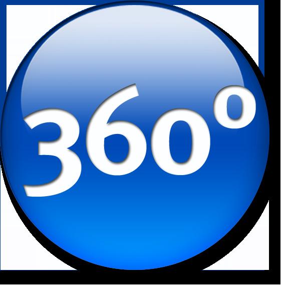 Aristotle 360 Logo